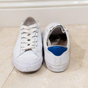 K-Swiss x UO Irvine Sneakers